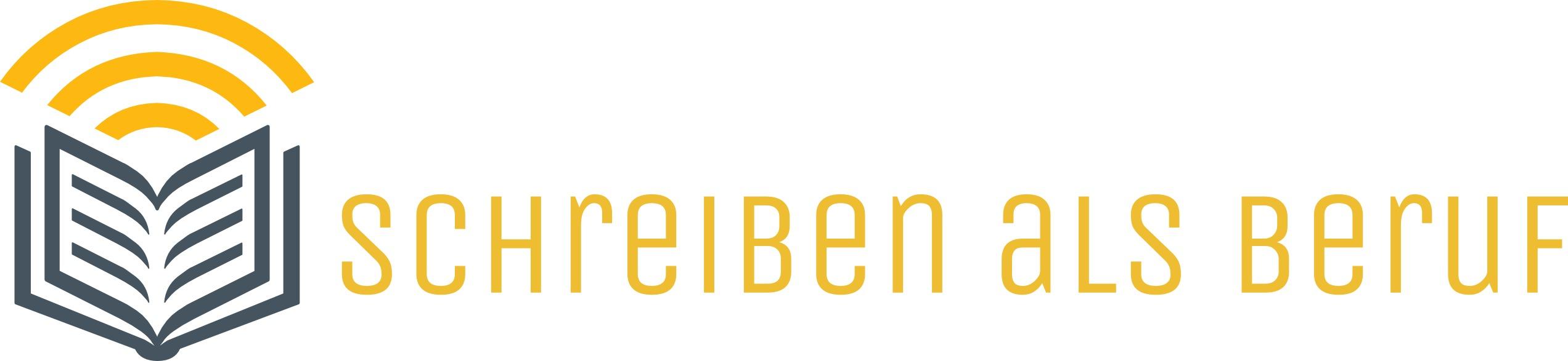 www.Schreiben-als-Beruf.de